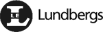 lundbergs_logo