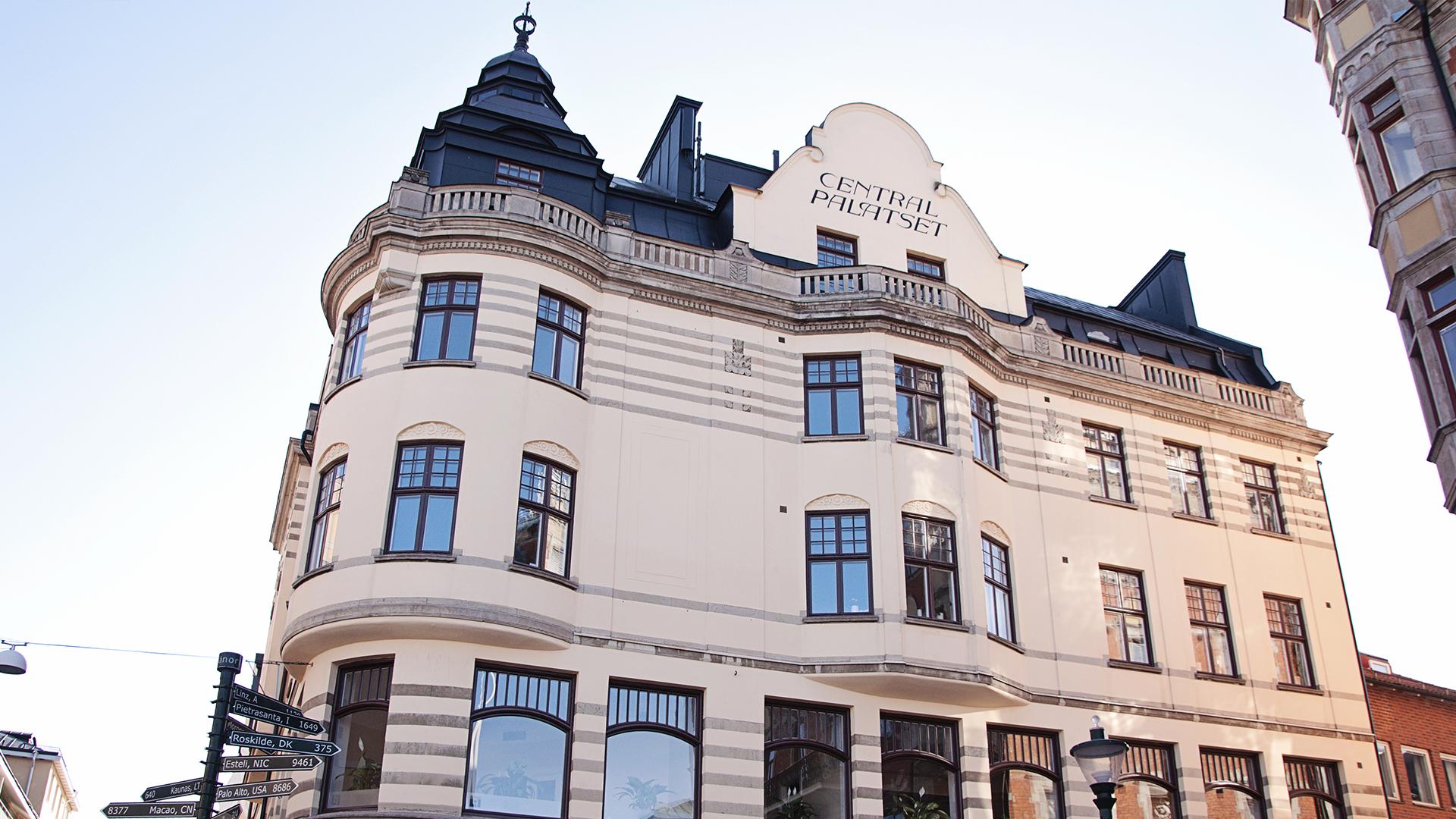 centralpalatset_slider